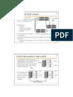 VLAN_TecnologieDiRete__28196868.pdf
