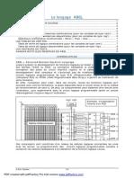 Abel.pdf