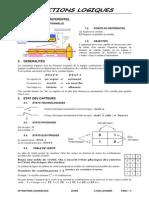 04-Fonctions_Logiques.pdf
