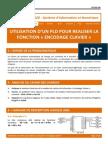 TP_Station_de_lavage__Encodage_par_PLD.pdf