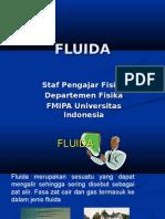 Fluid A