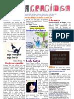 FolhaGraciosa_n19_mar2010