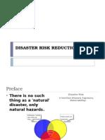 DISASTER-RISK-REDUCTION-DRR.pptx