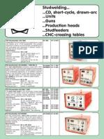 Catalog 1066-1065-195.pdf