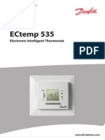 ECTemp535