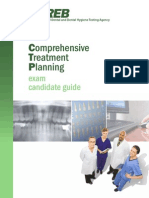 2016_CTP_CandidateGuide.pdf