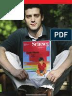 2009 One Gene Twenty Years Cystic Fibrosis