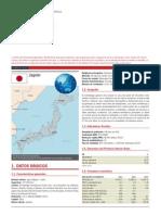 japon_ficha pais(informacion economica).pdf