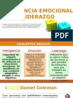 INTELIGENCIA_EMOCIONAL.pptx