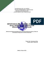 adita.pdf