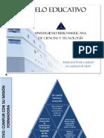 Clase 1 Modelo Educativo de la Universidad Iberoamericana.pdf