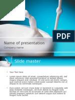 Name of Presentatiorttn