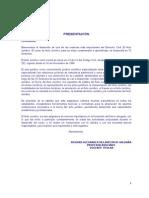 10 Libro Derecho Civil Acto Juridico (1)