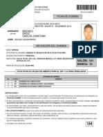 pdf-2341.pdf