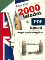 2000_feladat
