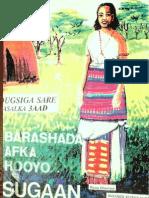 Barashada Afka Hooyo_F.3 Sugaan_M.X.Hadi.pdf