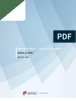 Manual CPP - fase do julgamento.pdf
