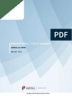 Manual sobre o CPP - fase do inquérito.pdf