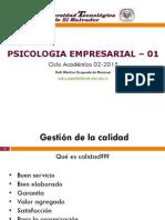 Gestión de la calidad 02-2015.pdf