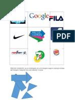 Artes Isotipos Logotipos y Isologos