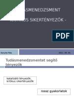 TMsikertenyezok_09.05.ppt