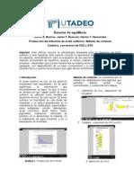acido-sulfurico-reactor.docx