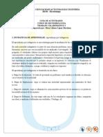 6._Guia_y_Rubrica_Trabajo_Colaborativo_1._2015_II (1).doc