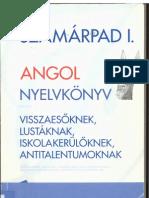 SZAMÁRPAD I.