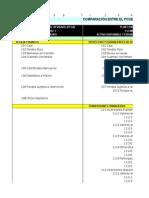 FORMATOS DE LIBROS PRINCIPALES Y AUXILIARES Y OTROS.xlsx