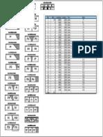 FOND Model.pdf