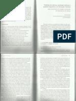 Práticas de leitura, produção textual e análise linguística na formação docente