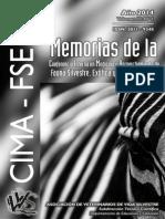 mcima2014_01.pdf