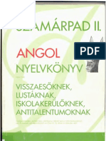 75ed10ef5f SZAMÁRPAD II.