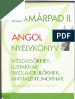 SZAMÁRPAD II.