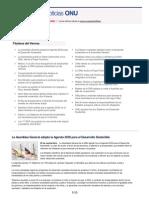 20150925-es.pdf