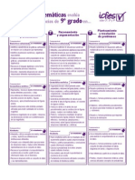 Mamtemáticas 9° - 2014.pdf