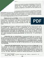 notarial resumen 26-08-15.pdf