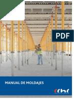 Manual-de-Moldajes_-CChC.pdf