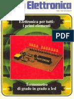 Radio Elettronica 1977 07