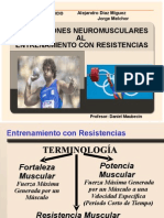 Power adaptaciones neuromusculares.ppt