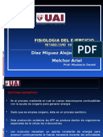 tp uai 2 - copia.ppt