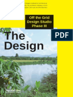Off the Grid_Phase III_Reader