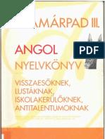SZAMÁRPAD III.