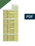 Motherboard Memory Ga Ep43 Ud3l