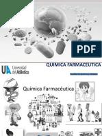 Introduccion a La quimica farmaceutica