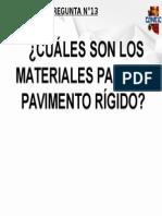 P13-PAVIMENTO