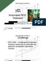 Gchq Automated Noc Detection