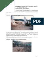Informe_de_obra.doc