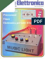 Radio Elettronica 1977 10