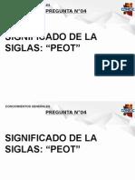 P4-CG